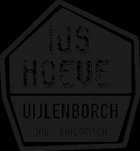 Logo IJshoeve Uijlenborch