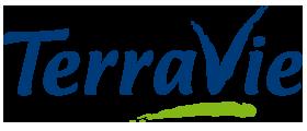 Logo TerraVie