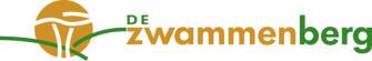 Logo De Zwammenberg