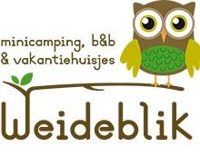 Logo Weideblik