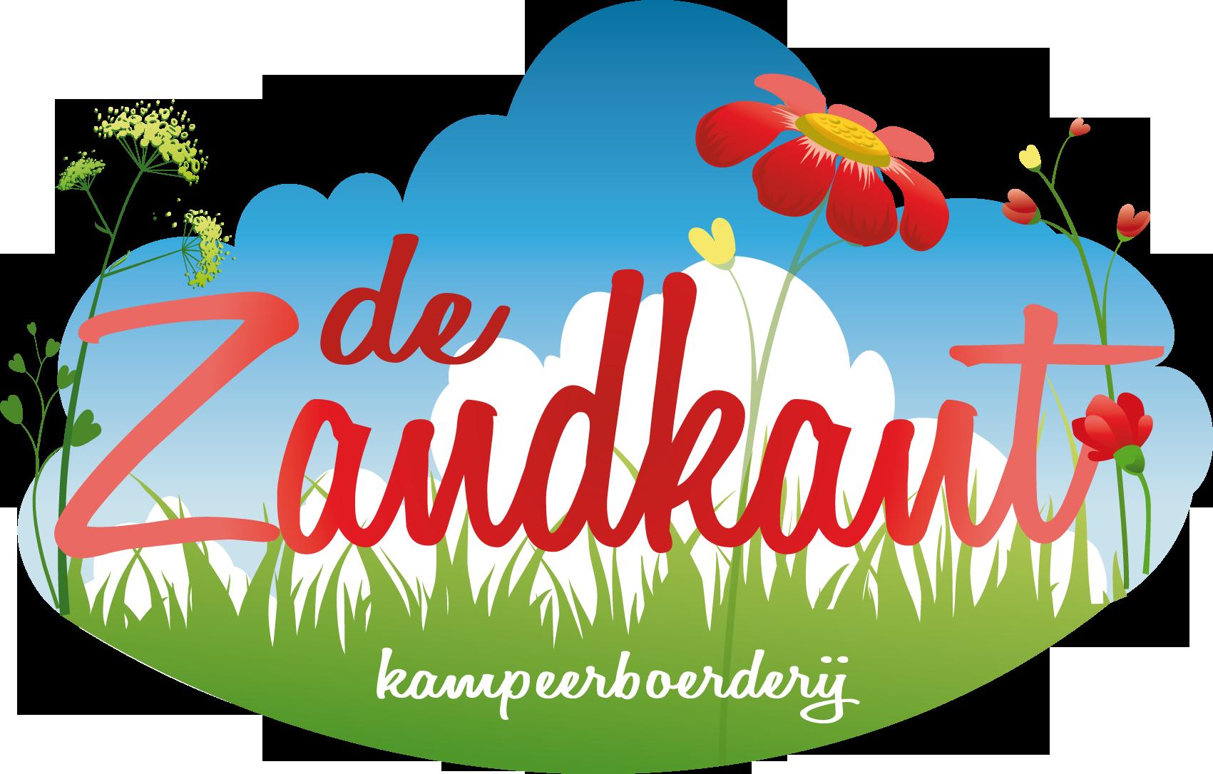Logo De Zandkant