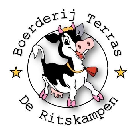 Logo De Ritskampen