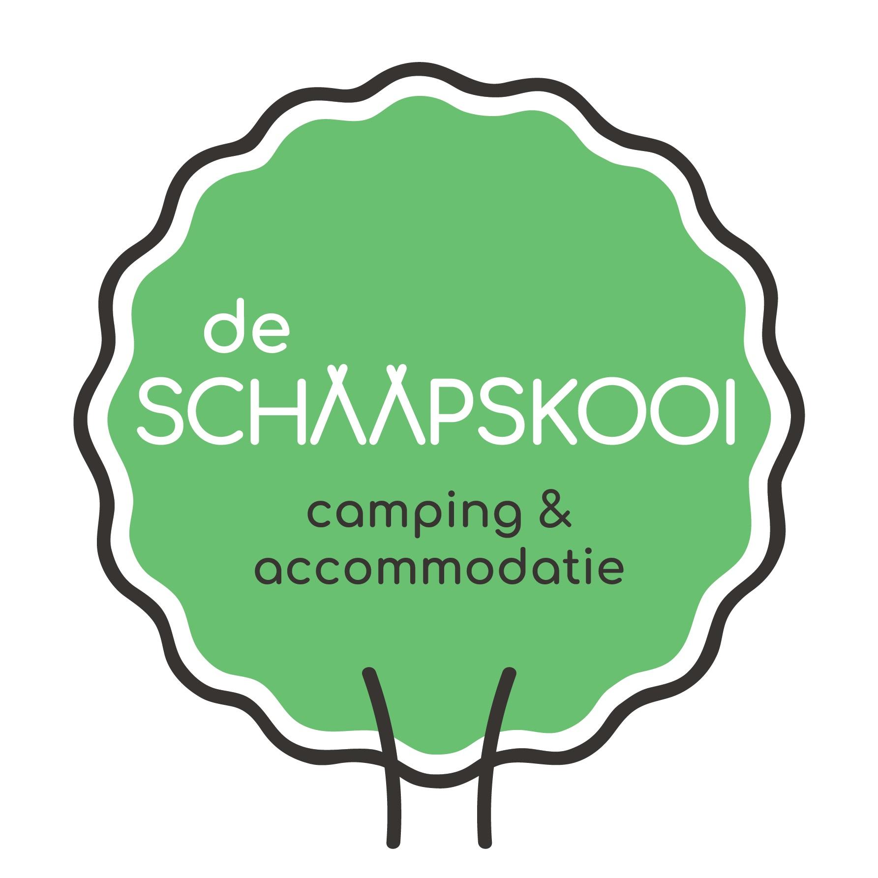 Logo De Schaapskooi