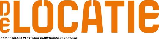 Logo De Locatie